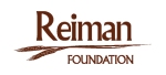 Reiman Foundation Logo